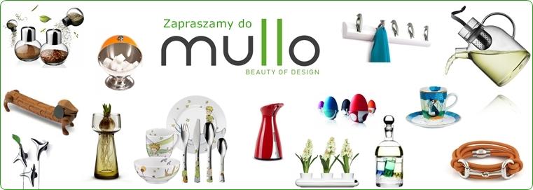 mullo.istore.pl